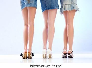 nude-teen-skirts-girls
