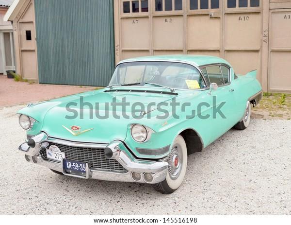 lelystad-june-16-1957-cadillac-600w-1455