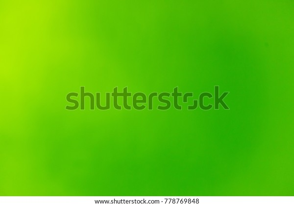 Lemon Green Background Wallpaper Stock Photo Edit Now 778769848