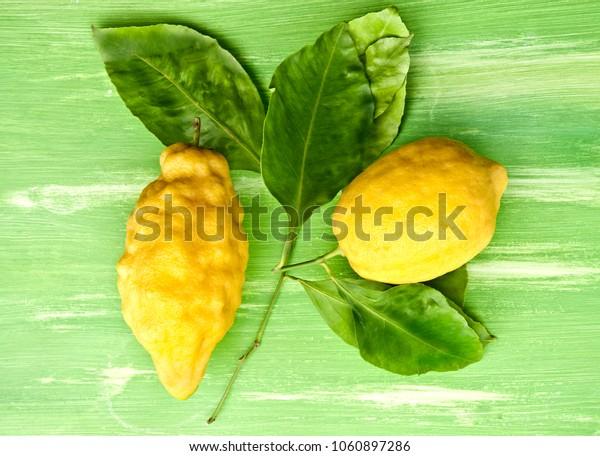 lemon mediterranean healthy super food vitamin C