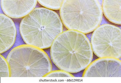 Lemon for weight loss