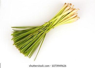 Lemongrass, plants, vegetables and herbs of Thailand have medicinal properties.