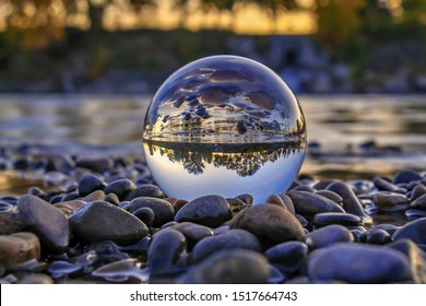 Lensball Images Stock Photos Vectors Shutterstock