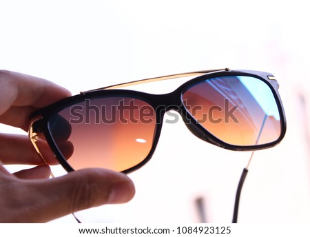 91958e033d The lenses of polarized sunglasses reduce glare reflected at some angles  off shiny non-metallic. View Preview