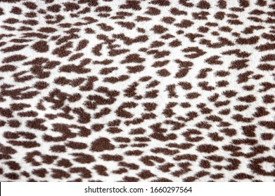 leopard print fabric seamless, leopard  background