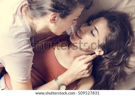 Bezplatne lesbisn