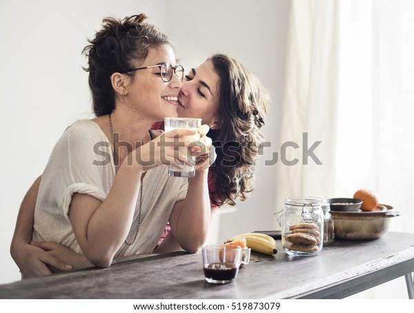 Svantaggi di uscire con un uomo sposato