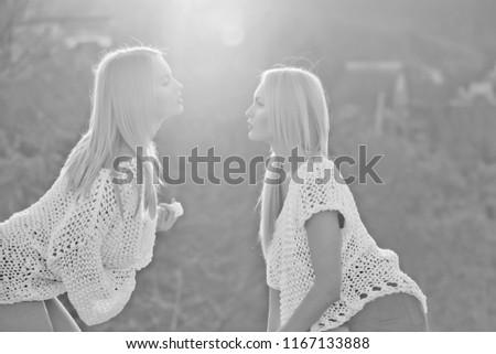 Striptease lesbiian pornex licking