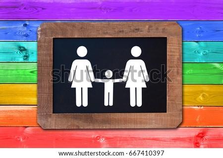 riktigt svart lesbian.com