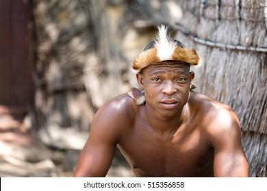 Nude ebony light skinned girls