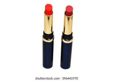 let see cosmetic lipstick
