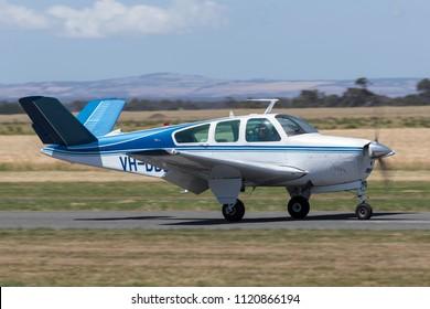 Beechcraft Bonanza Images, Stock Photos & Vectors | Shutterstock
