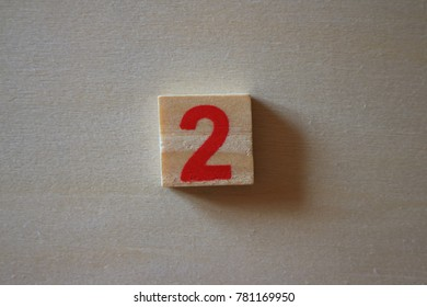 letter of two digit