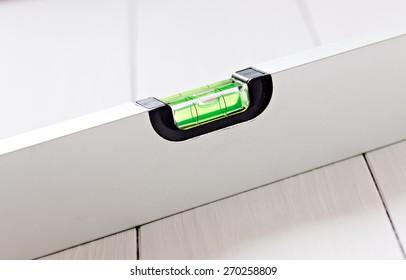 level meter accurate align bubble meter equipment
