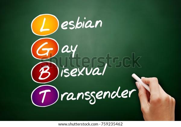 Bezpłatny czarny lesbain