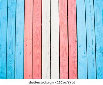 LGBT pride flag or Rainbow pride flag include of Lesbian, gay, bisexual, and transgender flag of LGBT organization. Vector illustration
