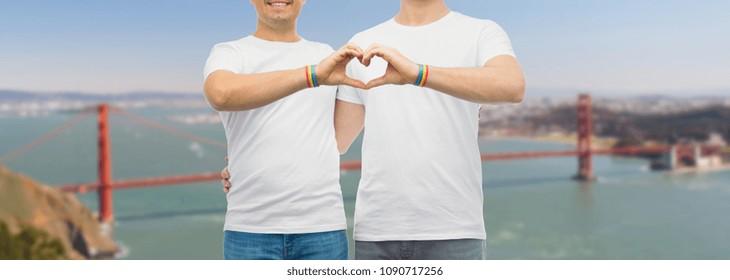 gay vogtland