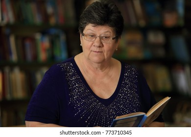 Sexy mature librarian opinion, this