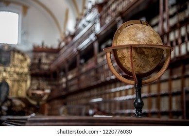 library, encyclopedias, books, collections, art books, history books, ancient library, encyclopedias, bookstore, old house, globe, shelves, bookshelves, shelves with books, histori