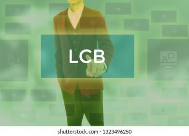 Customs Broker Images, Stock Photos & Vectors | Shutterstock