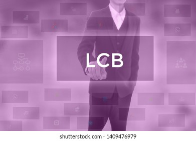 Customs Broker Images, Stock Photos & Vectors | Shutterstock