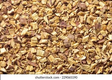 Licorice , Liquorice , Chinese Licorice , Sweet root