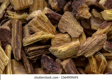 licorice root detail, healthy herbs naturopathy
