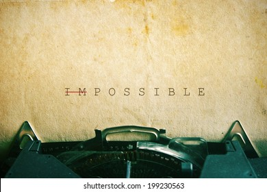 inspirational background images stock photos vectors shutterstock