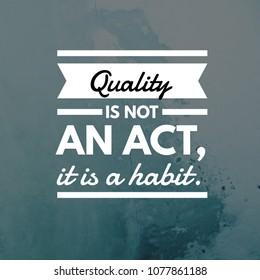 Words Of Wisdom Images Stock Photos Vectors Shutterstock