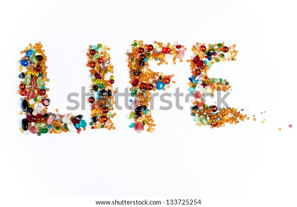 life sign
