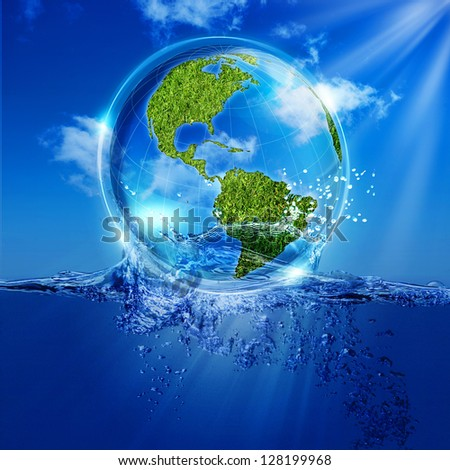 life water abstract eco backgrounds your stock photo edit now