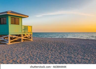 Florida venice beach Venice Beach,
