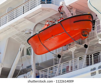 lifesavers boat images stock photos vectors shutterstock