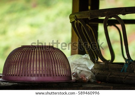 Lifestyle Stock Photo (Edit Now) 589460996 - Shutterstock 20f11569fbb4