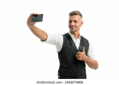 Milf sexting videos