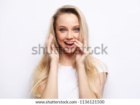 Women that sucks in austin porn