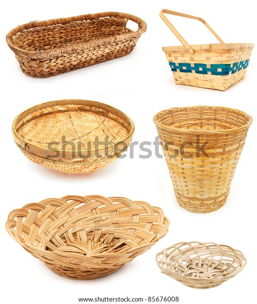 A lifetime friendly baskets