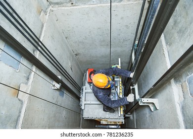 Shaft Images, Stock Photos & Vectors | Shutterstock