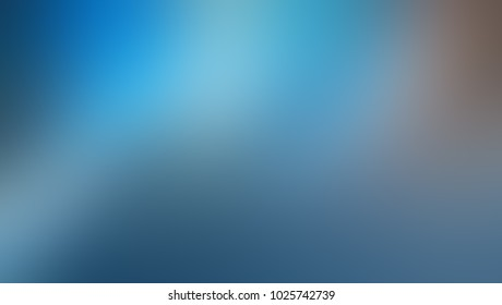Light abstract gradient motion blurred background. Colorful lines texture wallpaper