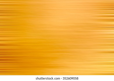 Light Abstract Motion Background.