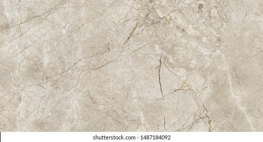 light beige elegant marble background