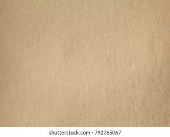 light beige paper texture useful as a background