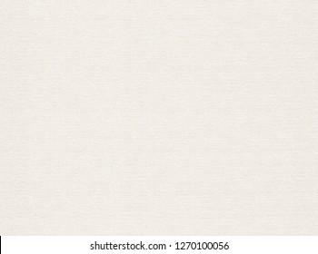 Light beige pastel paper texture background. Vinyl wallpaper.
