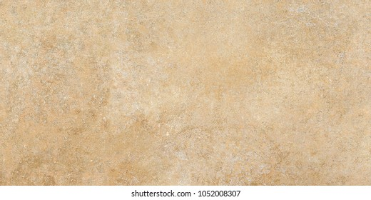 light beige soft stone