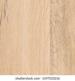 light beige wood background