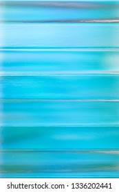 Light blue abstract background. Blurred defocused image.