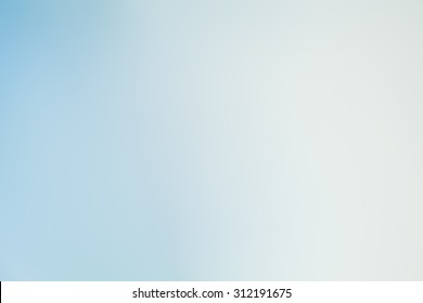 light blue blurred backgrounds pastel colors tone