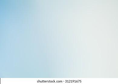 Pastel Background Images Stock Photos Vectors Shutterstock - Light-pastel-blue-coloring-page