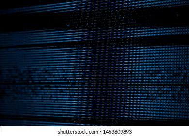 Rgb Pixels Images, Stock Photos & Vectors | Shutterstock