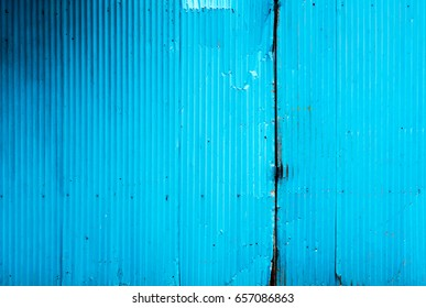 Corrugated Roof Images Stock Photos Amp Vectors Shutterstock